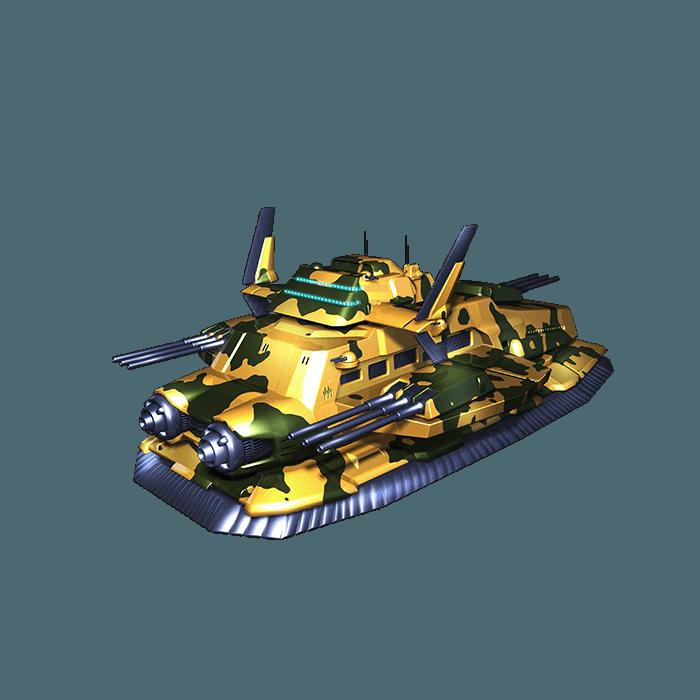 /theme/dengekionline/sgundamr/images/battleship/7_002