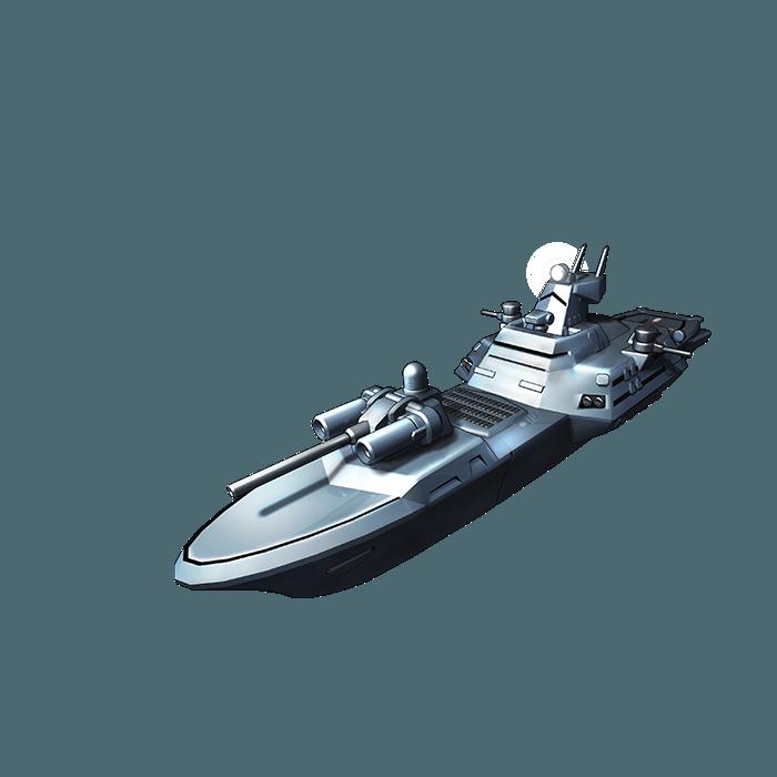 /theme/dengekionline/sgundamr/images/battleship/8_002