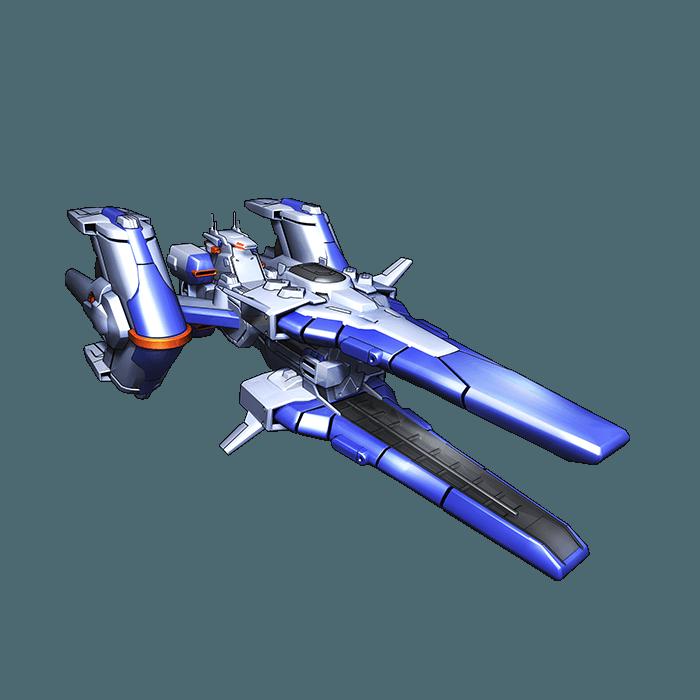 /theme/dengekionline/sgundamr/images/battleship/9_002