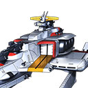 /theme/dengekionline/sgundamr/images/battleship_th/12_001