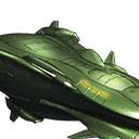 /theme/dengekionline/sgundamr/images/battleship_th/14_001