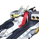 /theme/dengekionline/sgundamr/images/battleship_th/15_001