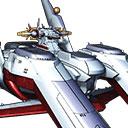 /theme/dengekionline/sgundamr/images/battleship_th/16_001