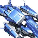 /theme/dengekionline/sgundamr/images/battleship_th/17_001