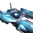 /theme/dengekionline/sgundamr/images/battleship_th/18_001