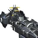 /theme/dengekionline/sgundamr/images/battleship_th/21_001