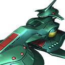 /theme/dengekionline/sgundamr/images/battleship_th/22_001