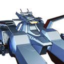 /theme/dengekionline/sgundamr/images/battleship_th/23_001
