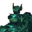 /theme/dengekionline/sgundamr/images/battleship_th/24_001