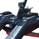 /theme/dengekionline/sgundamr/images/battleship_th/29_001