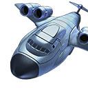 /theme/dengekionline/sgundamr/images/battleship_th/31_001