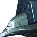 /theme/dengekionline/sgundamr/images/battleship_th/33_001