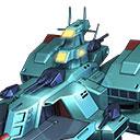 /theme/dengekionline/sgundamr/images/battleship_th/34_001