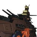 /theme/dengekionline/sgundamr/images/battleship_th/35_001