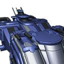 /theme/dengekionline/sgundamr/images/battleship_th/36_001