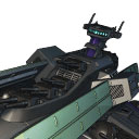 /theme/dengekionline/sgundamr/images/battleship_th/37_001