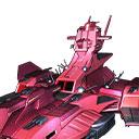 /theme/dengekionline/sgundamr/images/battleship_th/38_001
