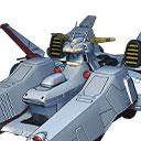 /theme/dengekionline/sgundamr/images/battleship_th/43_001