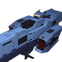 /theme/dengekionline/sgundamr/images/battleship_th/44_001