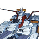 /theme/dengekionline/sgundamr/images/battleship_th/45_001