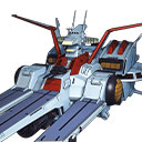 /theme/dengekionline/sgundamr/images/battleship_th/46_001
