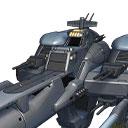 /theme/dengekionline/sgundamr/images/battleship_th/48_001