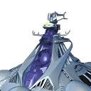 /theme/dengekionline/sgundamr/images/battleship_th/49_001