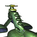 /theme/dengekionline/sgundamr/images/battleship_th/6_001
