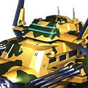 /theme/dengekionline/sgundamr/images/battleship_th/7_001