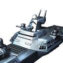 /theme/dengekionline/sgundamr/images/battleship_th/8_001