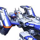 /theme/dengekionline/sgundamr/images/battleship_th/9_001