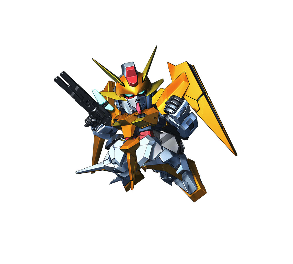 /theme/dengekionline/sgundamr/images/ms/1113_002