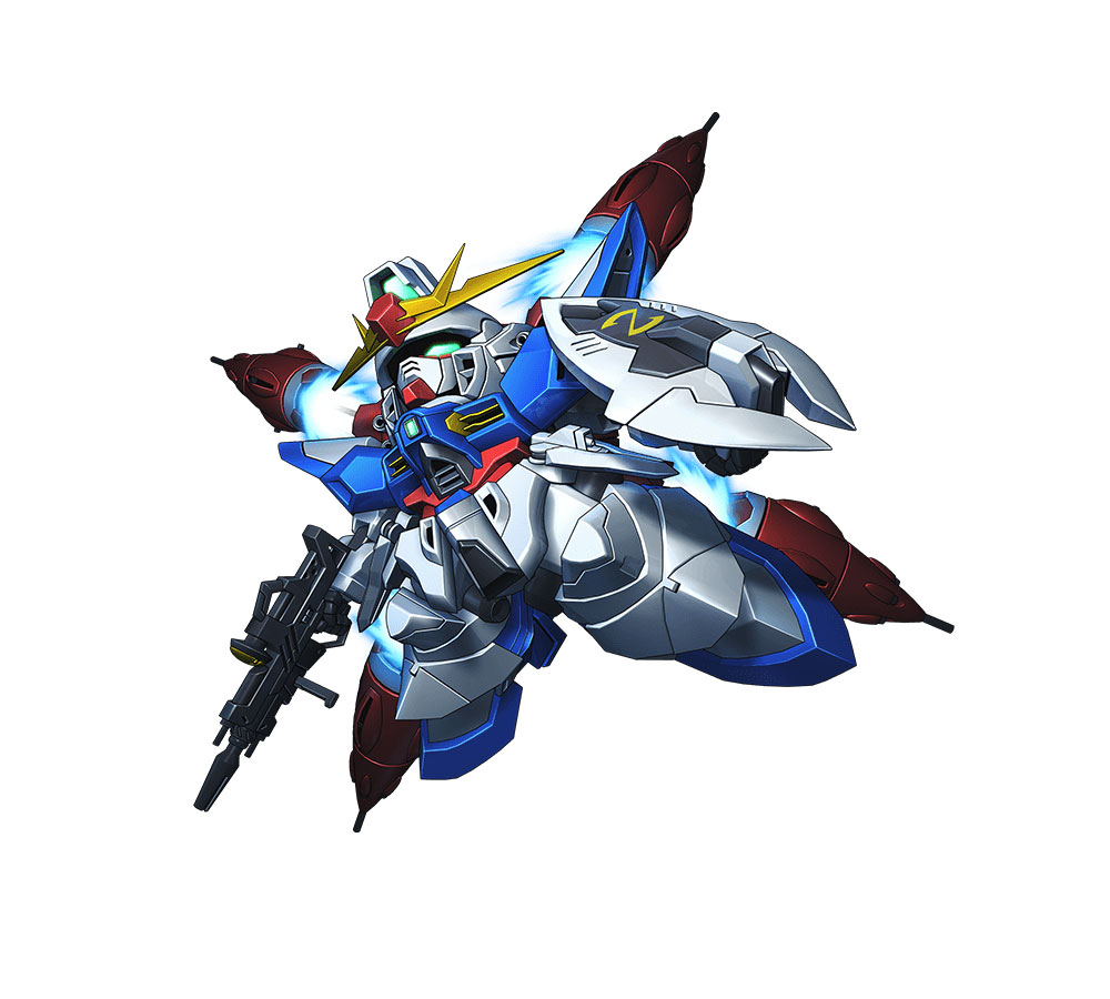 /theme/dengekionline/sgundamr/images/ms/2009_002