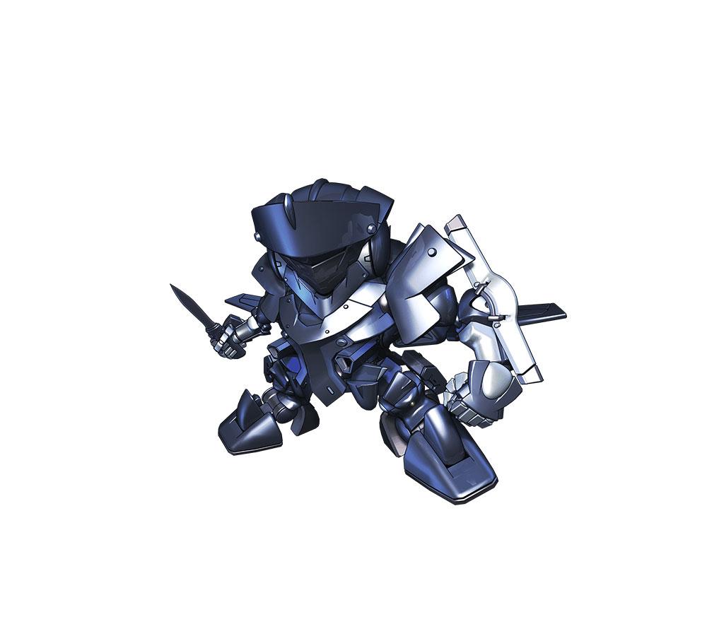 /theme/dengekionline/sgundamr/images/ms/218_002