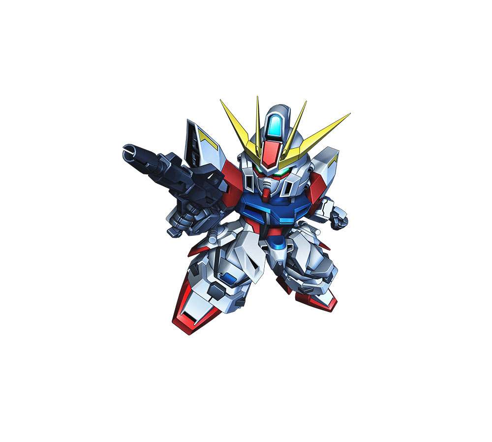 /theme/dengekionline/sgundamr/images/ms/2613_002