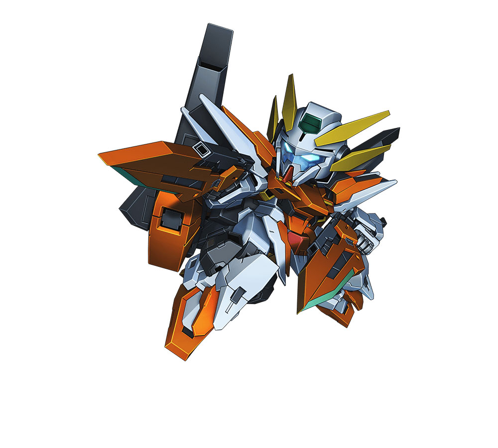 /theme/dengekionline/sgundamr/images/ms/2624_002