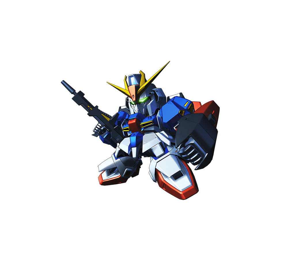 /theme/dengekionline/sgundamr/images/ms/410_002