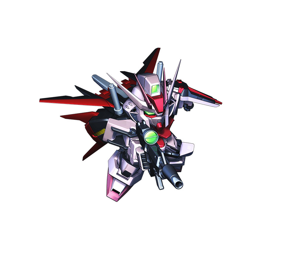 /theme/dengekionline/sgundamr/images/ms/807_002