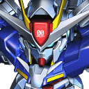 /theme/dengekionline/sgundamr/images/ms_th/1058_001
