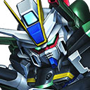 /theme/dengekionline/sgundamr/images/ms_th/1403_001