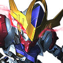 /theme/dengekionline/sgundamr/images/ms_th/1443_001