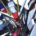 /theme/dengekionline/sgundamr/images/ms_th/1486_001