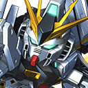 /theme/dengekionline/sgundamr/images/ms_th/1518_001