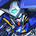 /theme/dengekionline/sgundamr/images/ms_th/1661_001