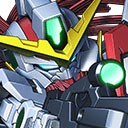 /theme/dengekionline/sgundamr/images/ms_th/1795_001