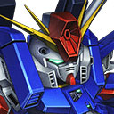 /theme/dengekionline/sgundamr/images/ms_th/1983_001