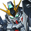 /theme/dengekionline/sgundamr/images/ms_th/2095_001