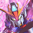 /theme/dengekionline/sgundamr/images/ms_th/2159_001
