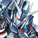 /theme/dengekionline/sgundamr/images/ms_th/2406_001