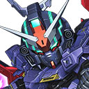 /theme/dengekionline/sgundamr/images/ms_th/2743_001